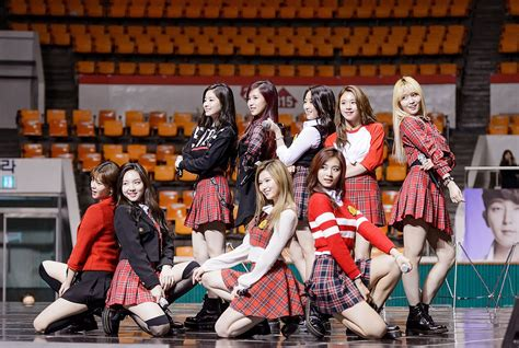 twice awards list of awards and nominations received by twice wikipedia
