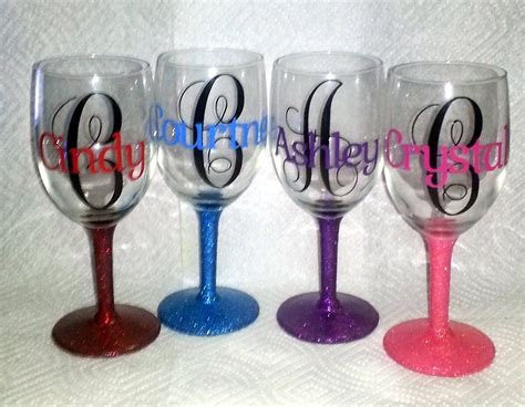 Stiker Gelas Mug Quotes Glass Sticker Office Keep Simple Stupid personalized wine glasses clipgoo