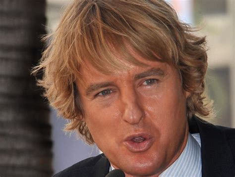 owen wilson old movies per h frykebrant on twitter quot young donald trump old