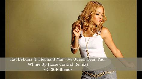 New Deluna Ft Elephant Whine Up by Deluna Ft Elephant Paul Whine