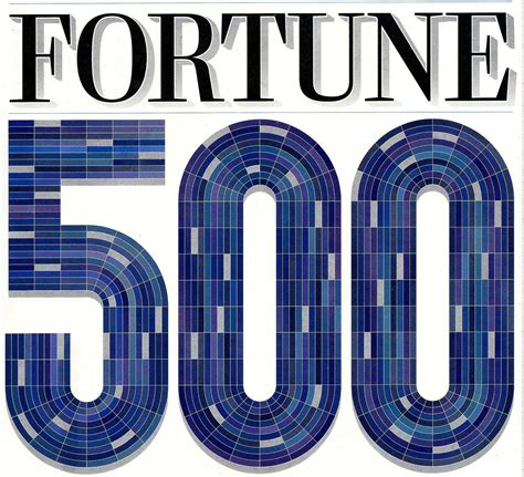 500 best companies how fortune 500 companies are leveraging office 365 on