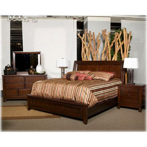 ashley furniture holloway bedroom set b696 31 ashley furniture holloway bedroom dresser
