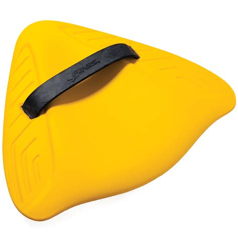 Finis Alignment Kickboard finis alignment kickboard south west swim