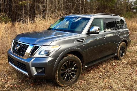 armada car 2014 nissan armada car and drive autos post