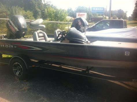 aluminum bass boats for sale in arkansas triton x18 aluminum bass boat boats for sale