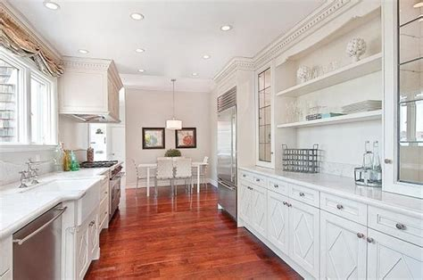 Leaded Glass Kitchen Cabinets Benefits Of Leaded Stained Glass Kitchen Cabinet Doors Spotlats
