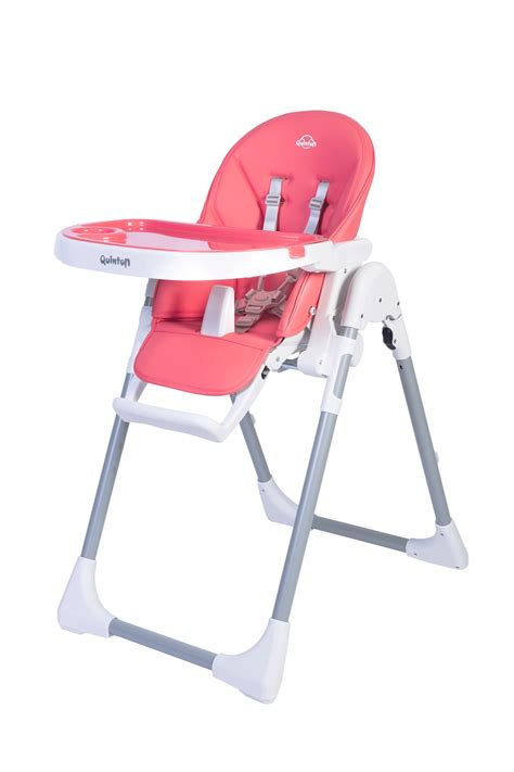 baby chair quinton hwugo baby high chair multif end 1 28 2020 5 50 pm