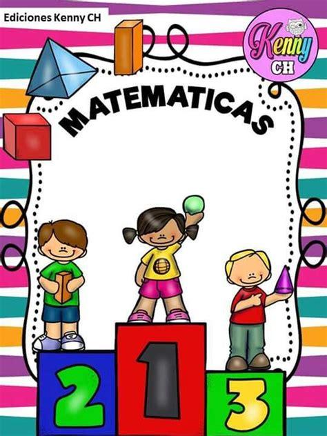 Imagenes Materias Escolares | resultado de imagen de rotulos de materias escolares
