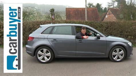 2013 audi a3 review 2014 audi a3 sedan top auto magazine illinois liver