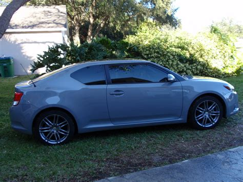 2013 scion tc rs 8 0 specs 2013 scion tc pictures cargurus
