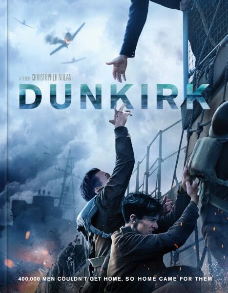 film dunkirk download dunkirk filmbook digital download blu ray zavvi