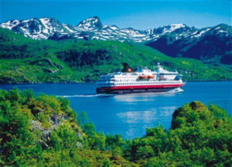 fior di norvegesi postale dei fiordi foto e crociere sulla nave