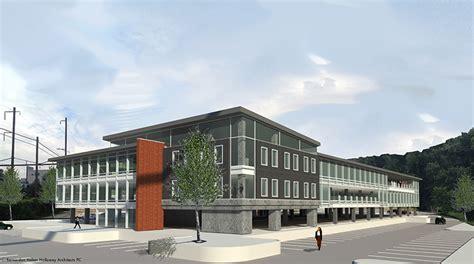 davids bridal plymouth meeting office building seeking approval at 901 washington