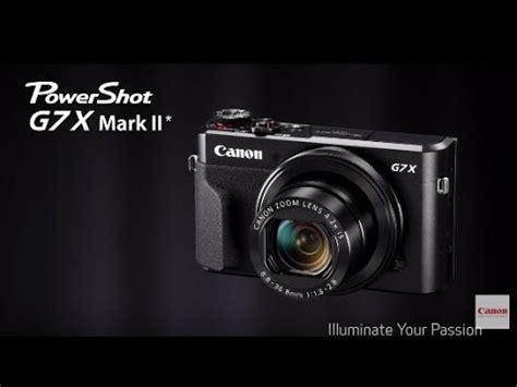 Termurah Canon G7x Ll Murah harga canon powershot g7 x ii murah indonesia