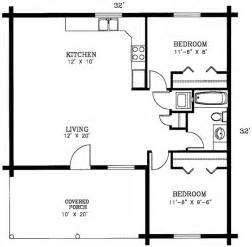 Floor Plans For A Small House Home Floor Plans Home Interior Design