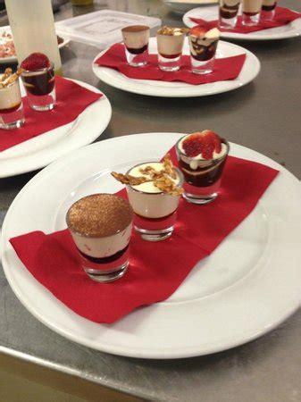 ristoranti san piero in bagno ristorante bologna san piero in bagno restaurant