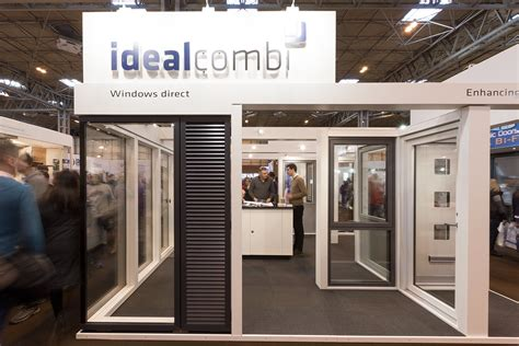 home design show birmingham news archives idealcombi uk