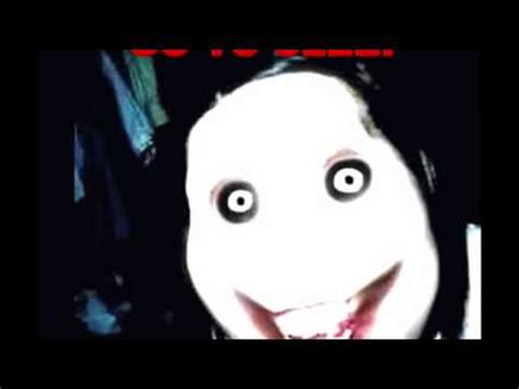 go to video the scariest picture on the internet original youtube