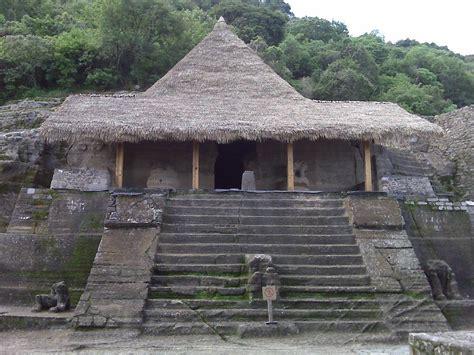 imagenes de ruinas aztecas panoramio photo of malinalco ruinas aztecas