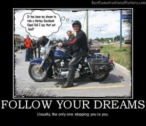 Motorrad Burnout Spr Che by Quotes Follow Your Quotesgram