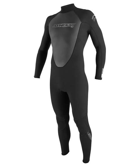 best wetsuit surfing top 5 best wetsuits for surfing 2017