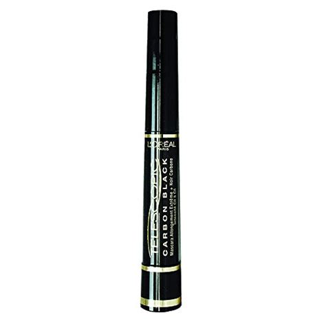Mascara Loreal Telescopic mascara or 233 al telescopic