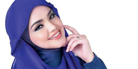 tutorial hijab untuk anak tk hijab siti nurhaliza foto bugil bokep 2017