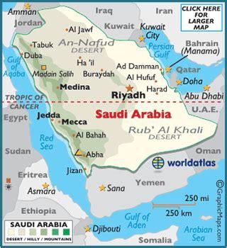 medina on world map saudi arabia map geography of saudi arabia map of