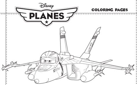 coloring pages for disney planes free disney planes printable coloring pages activity