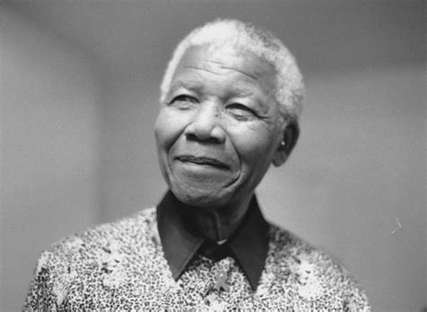 biography of nelson mandela in tamil 101 famous nelson mandela quotes to inspire motivate