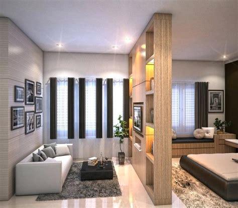 walk in wardrobe designs for bedroom magnificent bedroom with walk in bedroom closet designs