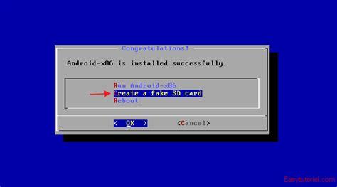 kali linux tutorial pdf en francais telecharger backtrack 5 crack wifi gratuit en