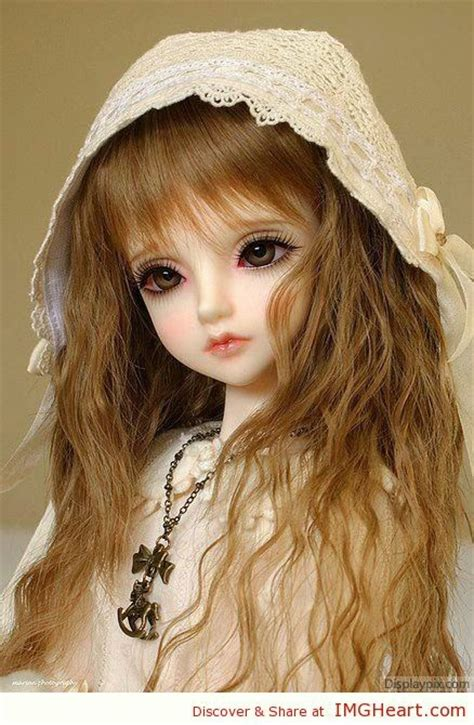themes of cute dolls wallpaper download hd love beautiful cute barbie dolls