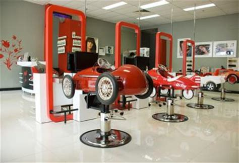 Hair Style Salon by Haircuts Boys Styles For 2014 Pictures With