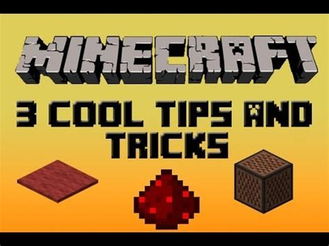 hd 8 with 333 tips and tricks how to use your all new hd 8 tablet with to the fullest tips and tricks kindle hd 8 10 new generation books minecraft tutorial 3 cool tips tricks in minecraft