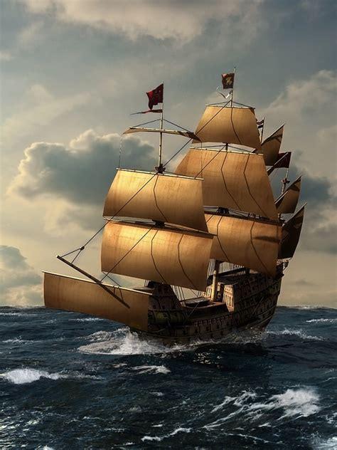 Batu Akik Gambar Kapal Layar gambar transportasi kapal layar alat transportasi laut