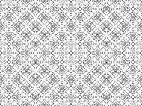 pattern wallpaper png clipart background pattern 96