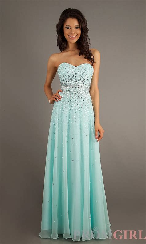 aspen and the blue dress books 25 best ideas about prom dresses blue on