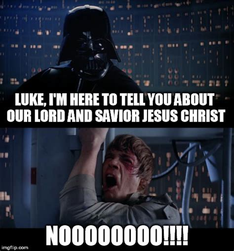 Lord And Savior Jesus Christ Meme - lord and savior jesus christ meme 28 images excuse me