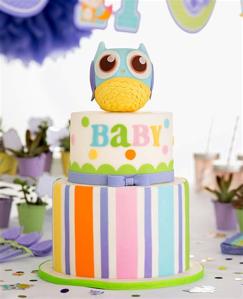 Uk Baby Shower Ideas by Woodland Baby Shower Ideas Delights