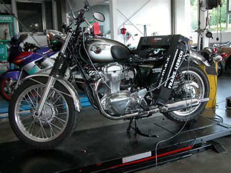 Mobil Motorrad by Mobile Motorrad Rahmenvermessung In M 252 Nchen Und Oberbayern