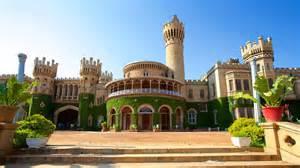 Beautiful Indian Home Interiors Bangalore Palace In Bengaluru Expedia