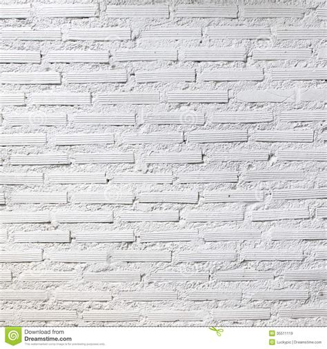 black brick wall photo free download white brick wall texture for background square photograph
