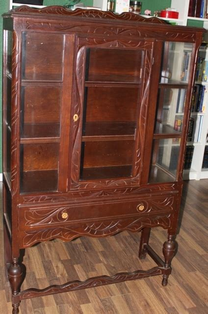 Antique China Cabinet For Sale Ontario Translate This Antique China Cabinets For Sale