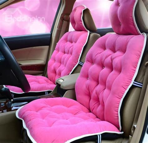 car seat cover photos new arrival high quality soft warm seat covers