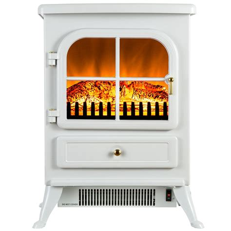 vintage electric fireplace heater akdy 15 in freestanding electric fireplace stove heater