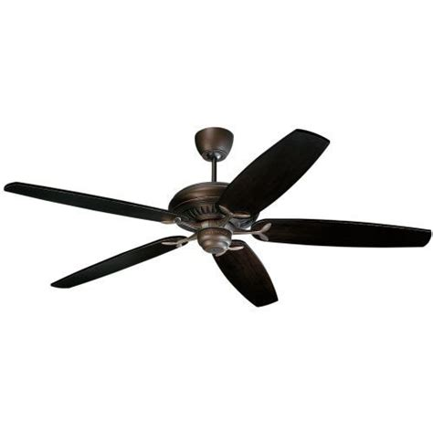 monte carlo fan m5dcr60rb large fan 52 and larger