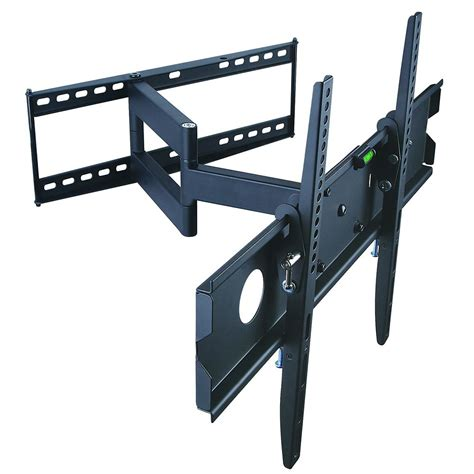 tygerclaw motion wall mount for 32 to 63 inch tv