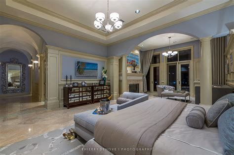 Bahamas Style Interior Design by Home Interior Design Decoration In Nassau Bahamas By Zelman Style Interiors Welcome To Thierry