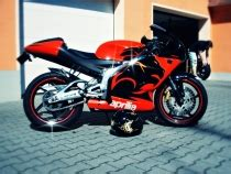 Honda Felgenaufkleber by Felgenrandaufkleber Motorrad Shop